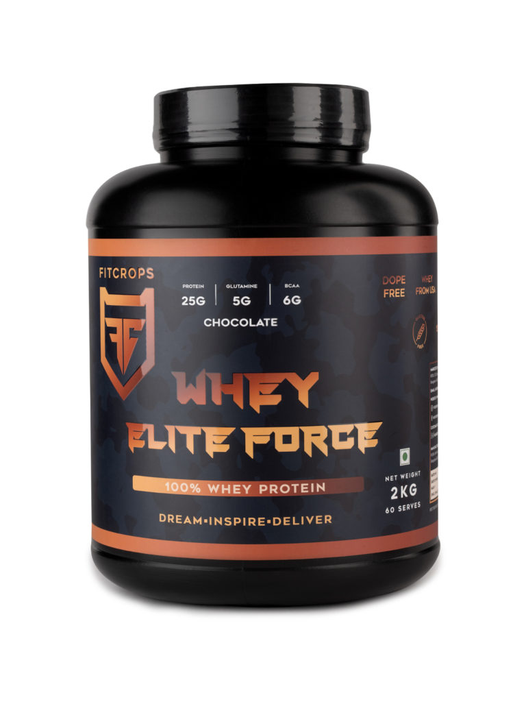 whey-elite-force